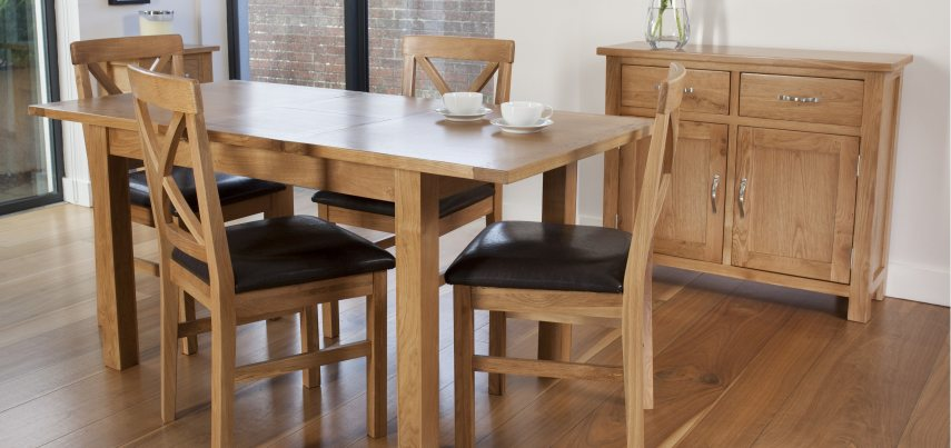 Dining Fosters For Furniture
