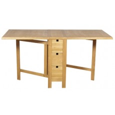 Hampshire Gateleg Table
