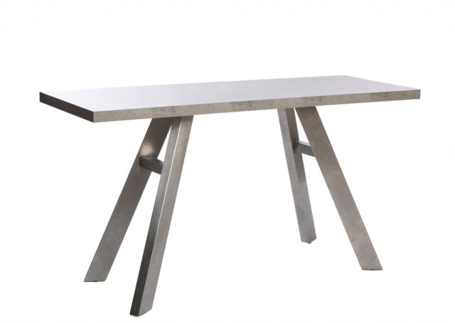 Vancouver Console Table Accessories Fosters For Furniture