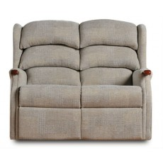 Celebrity Westbury Fixed 2 Seater Sofa