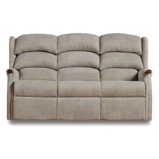 Celebrity Westbury Fixed 3 Seater Sofa