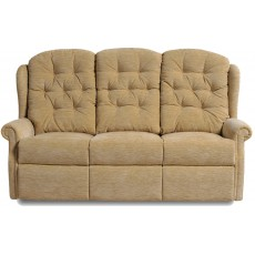 Celebrity Woburn Fixed 3 Seater Sofa