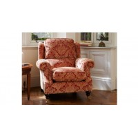 Parker Knoll Oakham Chair