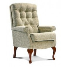 Sherborne Shildon High Seat Chair