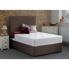 DREAMWORLD COSMOS COMFORT MATTRESS ONLY