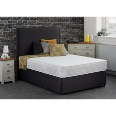 DREAMWORLD LYRA MEMORY SUPPORT MATTRESS ONLY