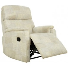 Celebrity Hertford Recliner Chair