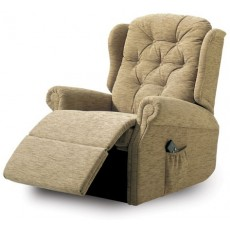 Celebrity Woburn Compact Recliner