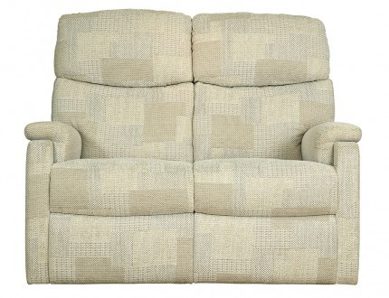 Celebrity Hertford Fabric 2 Seater