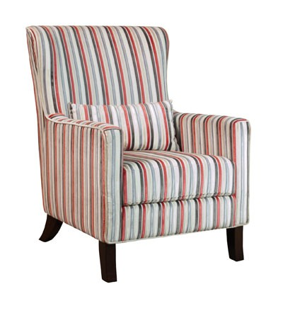 Furniture Link Ascot