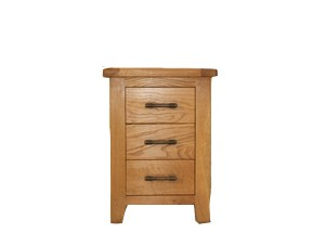 Furniture Link Hampshire Nightstand