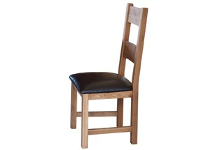Furniture Link Hampshire Dining Chair