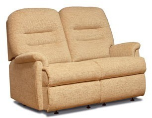 Sherborne Sherborne Keswick Small Fixed 2 seater sofa