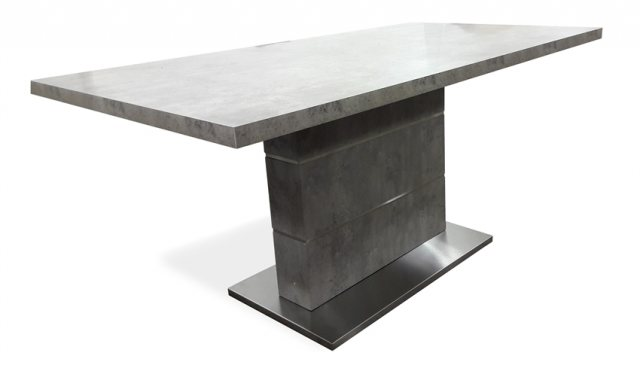 Seattle 1600 Table