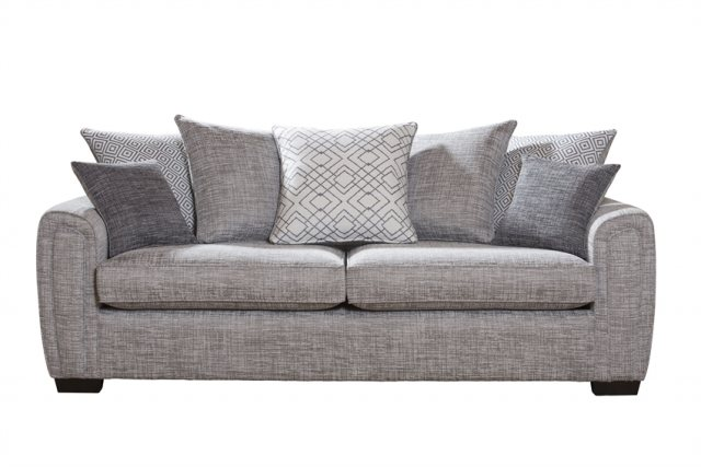 Alstons Memphis Grand Sofa
