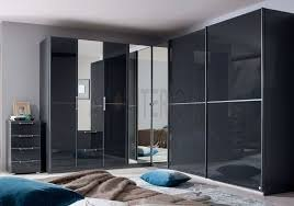 Essensa Wardrobes